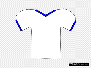 Jersey White
