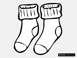 Neat Socks