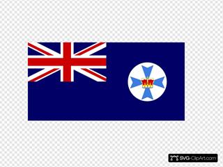 Free Australia Flag PNG Transparent Images, Download Free Clip Art, Free Clip  Art on Clipart Library