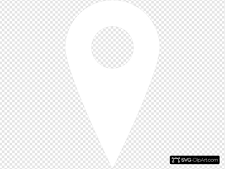 location svg vector location clip art svg clipart svg vector location clip art svg clipart