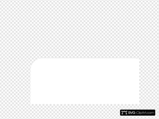 Dinner Png SVG Clipart