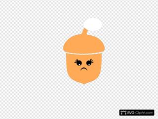 Light Orange 5