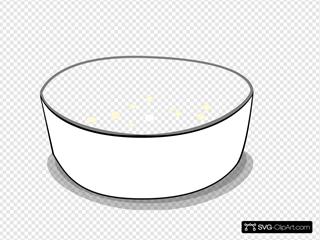 martha bowl svg vector martha bowl clip art svg clipart svg clipart