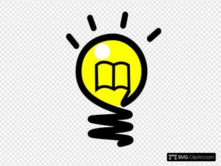 light bulb svg vector light bulb clip art svg clipart light bulb clip art svg clipart