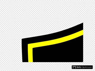 Yellow Thunder Logo