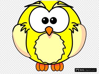 Sup Owl