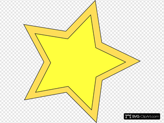 Star Double