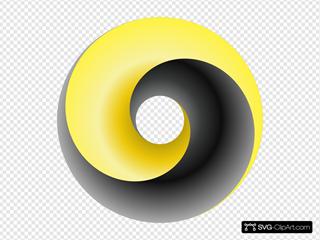 Circle Evolvent