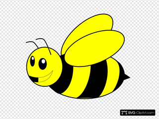 Bee1234