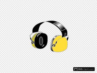 Headphones Jd