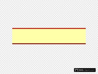 Long Yellow Arrow
