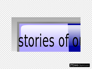 Stories Of Our Cars SVG Clipart