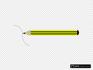 Matita Pencil