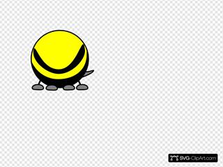 Bee Body