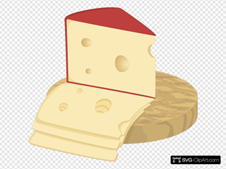 Swiss Cheese