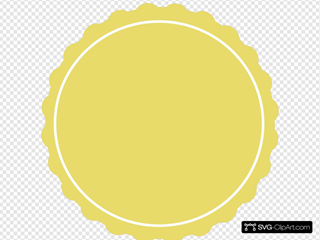Yellowscallop