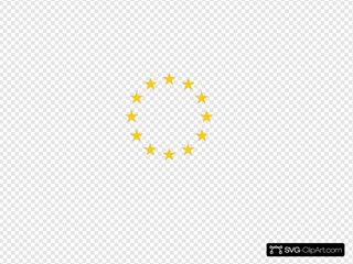 Star SVG Clipart